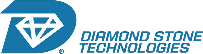 Diamond Stone Technologies